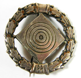 SS Marksmen Badge - 2nd class -.jpg