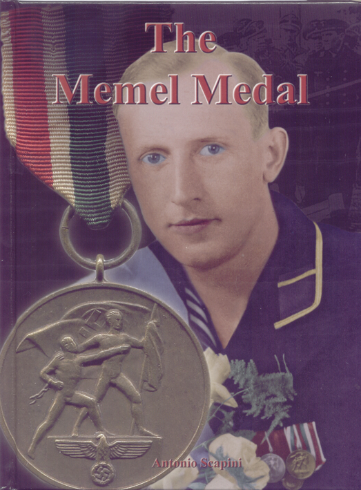 The Memel Medal.jpg