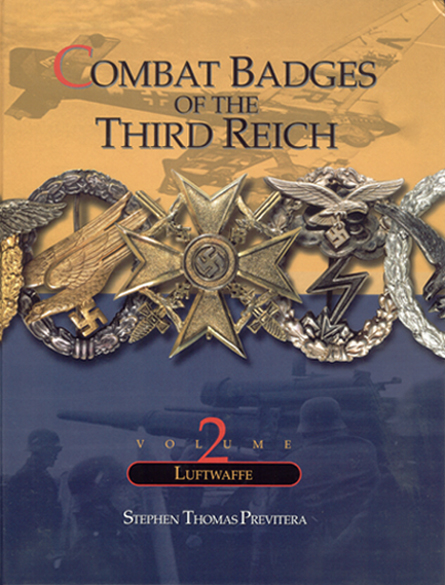 Combat Badges, Luftwaffe,.jpg