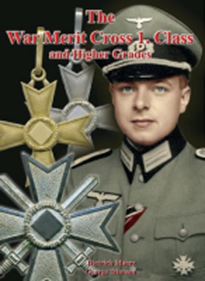 The War Merit Cross 1. Class.jpg